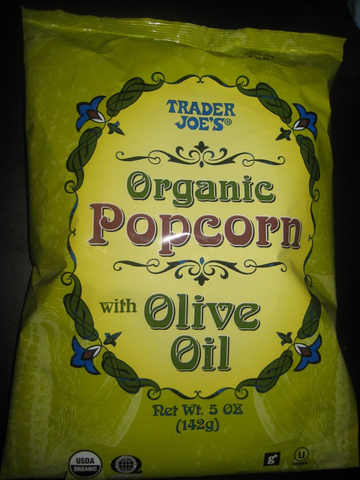 Popcorn   Child & Adolescent Weight Management