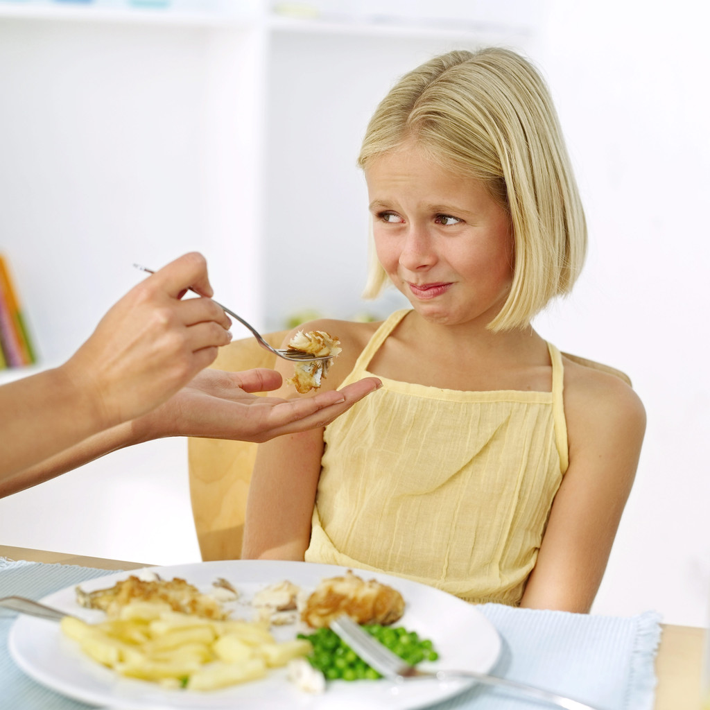 Philosophy of food child adolescent weight management for Cuisine you eat with your hands